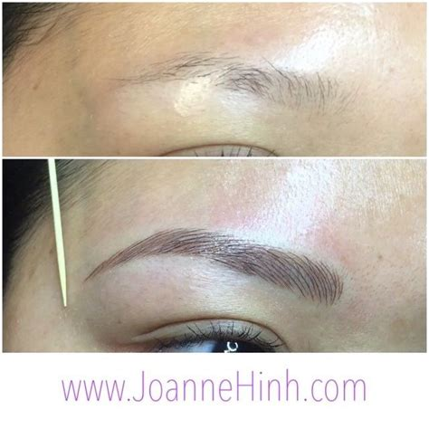 tattoo eyebrows training 421 best microblading training images on pinterest
