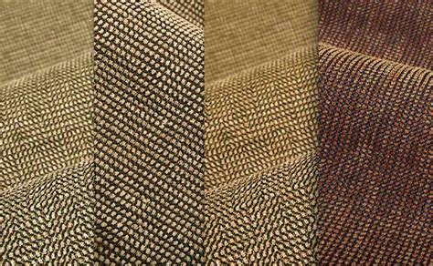 rub test for upholstery fabrics 17 best images about green discount fabric curated
