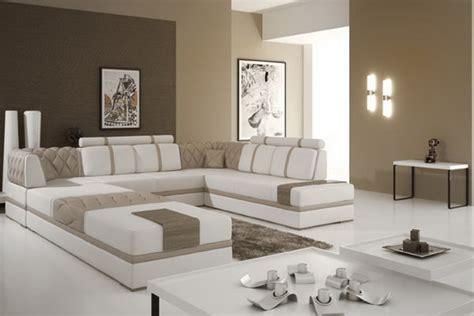 wohnzimmergestaltung modern bilder wohnzimmergestaltung