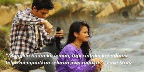 film jomblo quotes 9 kutipan romantis dari film indonesia bisa jadi