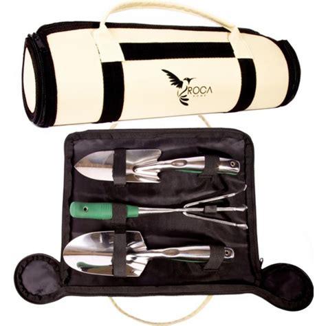 Garden Tool Set by G F Big Garden Tool Set 4 10018 The Home