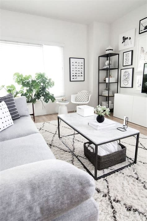 scandinavian home design instagram 17 best ideas about scandinavian interior design on