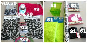 Abc Carpet And Home Rugs How To Decorate A Locker For Less Mylitter One