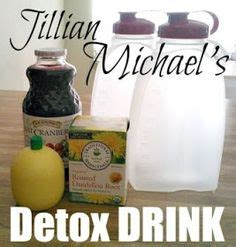 Places In Milwaukee That Will Detox You From Tramadol by 8 Cups Of Water A Day Will Water Drinks And Drink More