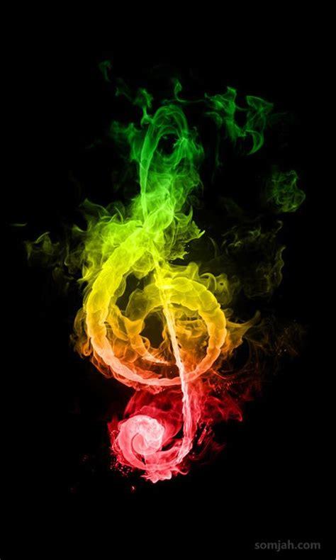 reggae colors reggae colors tats i am one 1 and