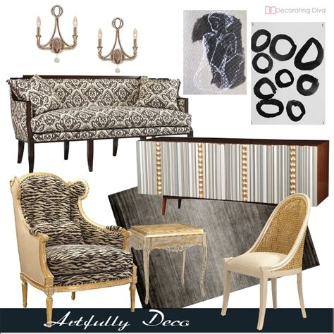 paris home decor paris apartment style 3 chic decoration inspiration boards