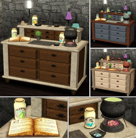 sims 3 home decor 354 best sims 3 images on pinterest sims cc sims and sims 3