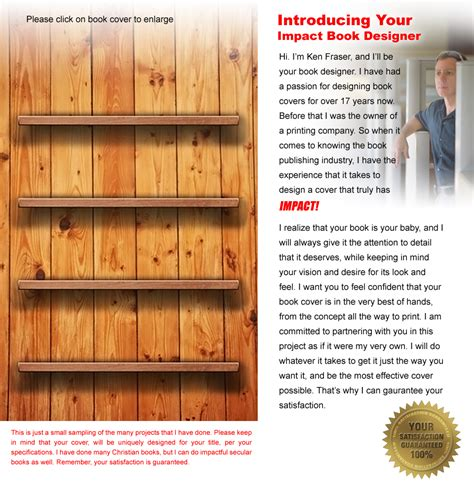 c5 from impact to recovery books the best book cover design sles