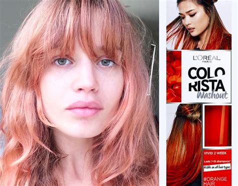 5 hair and trends ready to hit 2017 the edit