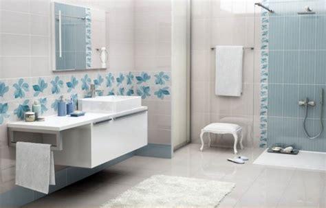 anakkale seramik koyu kahve beyaz desenli duvar fayans modeli moda desenli 231 anakkale seramik banyo fayans modelleri dekorstyle