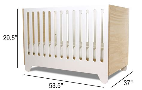 dimensions of crib mattress what is the dimensions of a standard crib mattress
