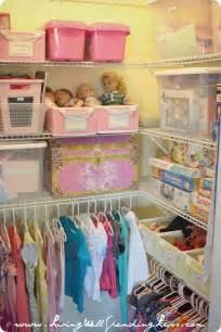 how to organize kids room messy kids room before and after interior design