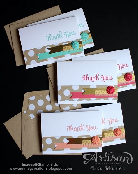 how to write wedding thank you notes for wedding gifts dont