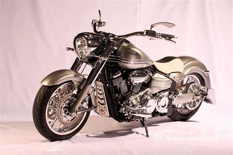 Motorradteile Polieren by Mf Felgenveredelung Und Felgenreparatur