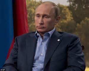 biography putin book russia s vladimir putin is gay claims controversial new