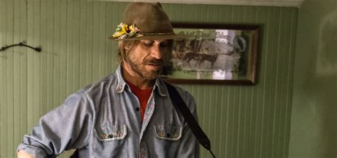todd snider happy new year todd snider to perform july 2 at stuart s woub digital