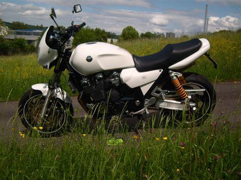 Motorrad Gesucht by Tips F 252 R Uhren Ans Motorrad Gesucht Uhrforum