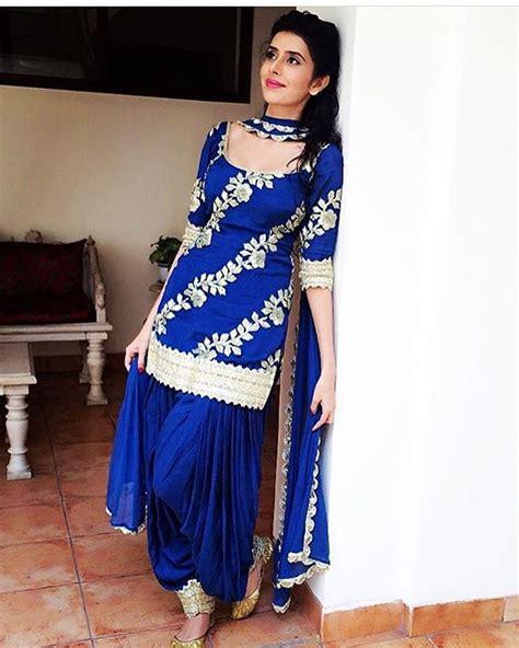 buy assam silk salwar kameez online designer punjabi suit 355 best punjabi patiala salwar suits images on pinterest