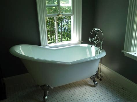 bathtubs idea astonishing freestanding tubs lowes 2