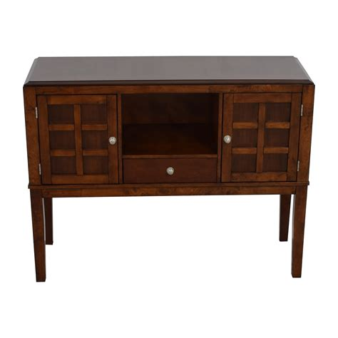 bobs furniture china cabinet base cabinets u0026 buffets post taged with sideboard