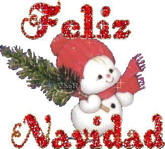 fotos uñas decoradas navidad blog cat 211 lico navide 209 o gifs feliz navidad felices fiestas