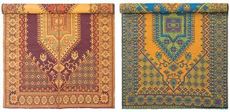 Gaiam Outdoor Rug Friday Five With Tulanian Of Atticmag Design Milk