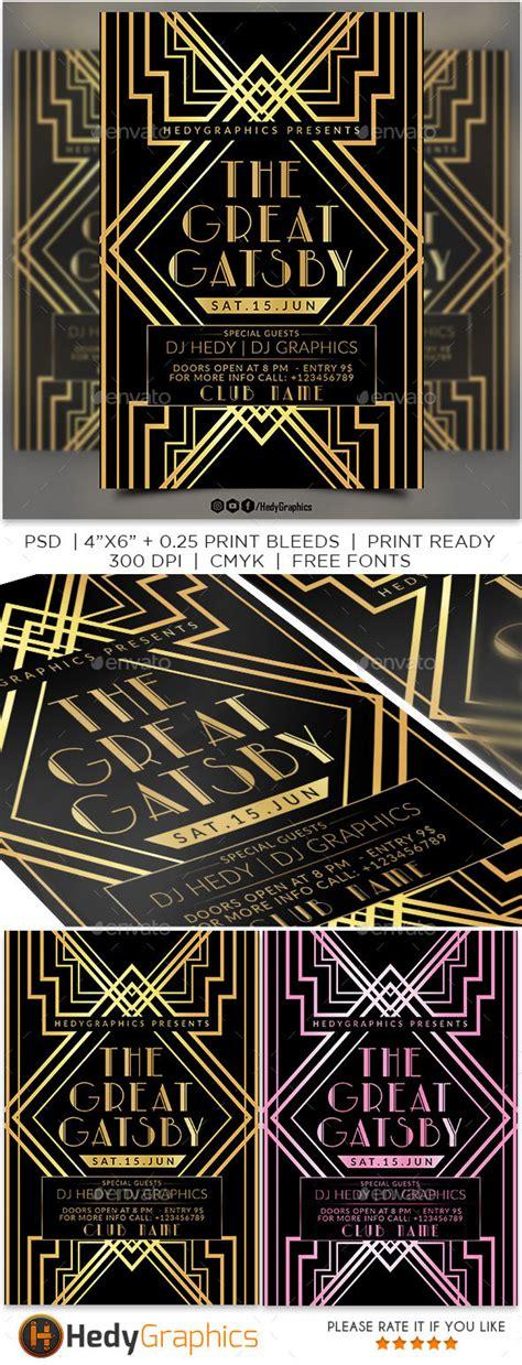 Parfum Gatsby parfum gatsby cocok 187 tinkytyler org stock photos