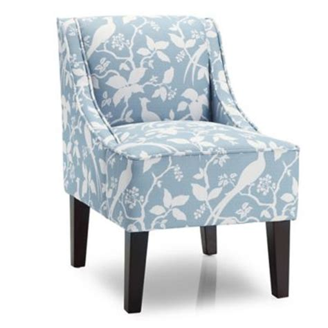 Accent Chair Covers by Buy Accent Chair Covers From Bed Bath Beyond