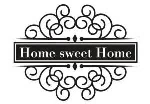 home sweet home make your home sweet home a happier place in 10 steps