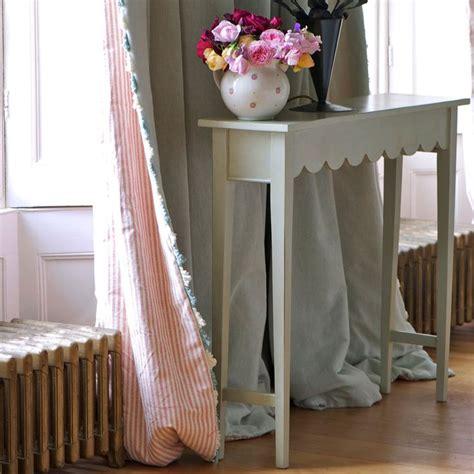 susie watson curtains susie watson designs