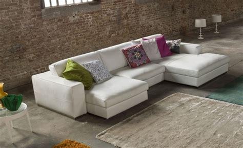 poltrone e sofa nuoro doimo salotti sofa doimo salotti promotions sofa sofas