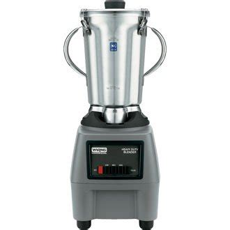 Heavy Duty Kitchen Blender by Waring Heavy Duty Kitchen Blender Liquidiser Model