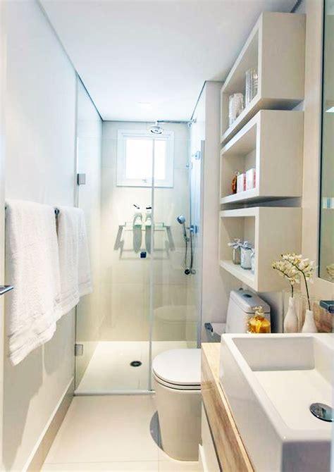 soluzioni doccia finestra oltre 25 fantastiche idee su finestra per doccia su