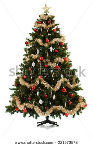 christmas tree stand stock images royalty free images
