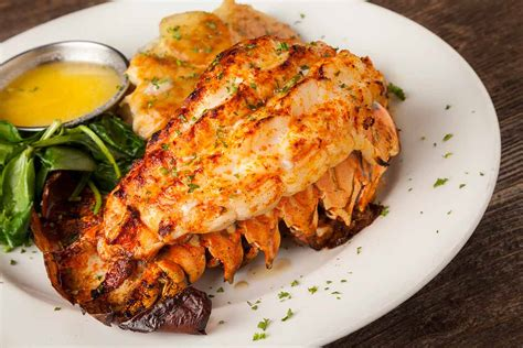 lobster boat seafood on the water bluewater grill seafood restaurant phoenix bluewater grill