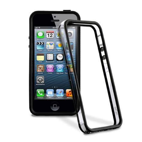 Bumper Ribbon Iphone 5 bumper