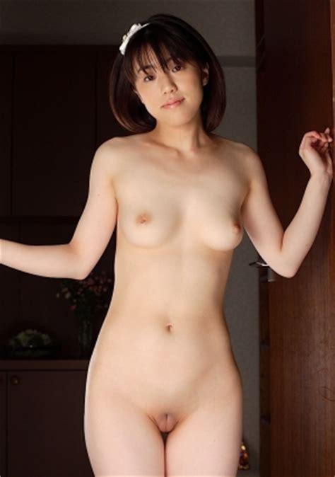 South Korean Girls Nude Tumblr Justimg Com