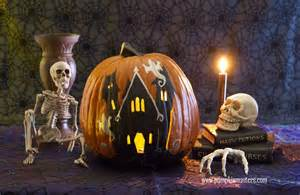 pin by kayla zimmerman on pumpkin carving party pinterest