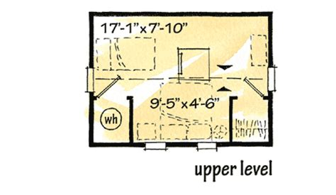 log cabin floor plan designs little architectural jewels 6 really cozy little log cabin floor plans