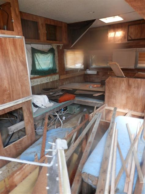 caveman trailer this is the beofre of the 1974 caveman trailer that had