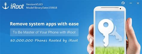 v root apk vroot free apk for android v 1 7 8