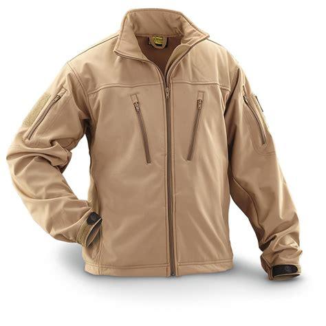voodoo tactical jacket voodoo tactical style jacket 236569 tactical