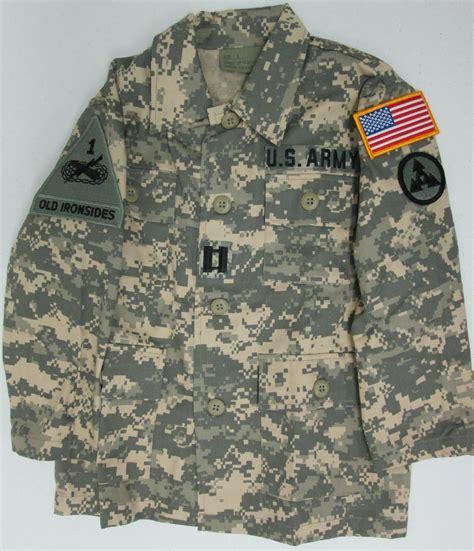 army uniform pattern name army uniform pattern www pixshark com images galleries