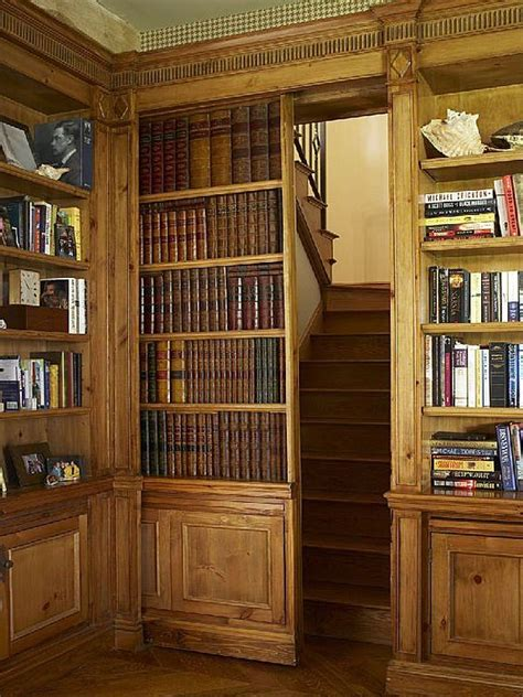 library near home best 352 english manor living images on pinterest other