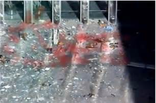 Images 9 11 jumpers dead body 9 11 jumpers graphic and 9 11 jumpers