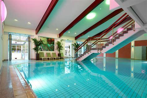 Bad Und Wellness by Therme Sauna Wellness Gesundheit Quellness Golf Resort