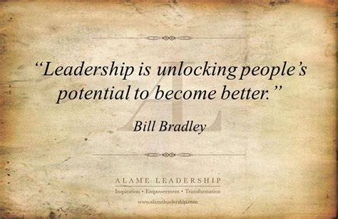 Leadership Quotes Inspirational Leadership Quotes On Leadership