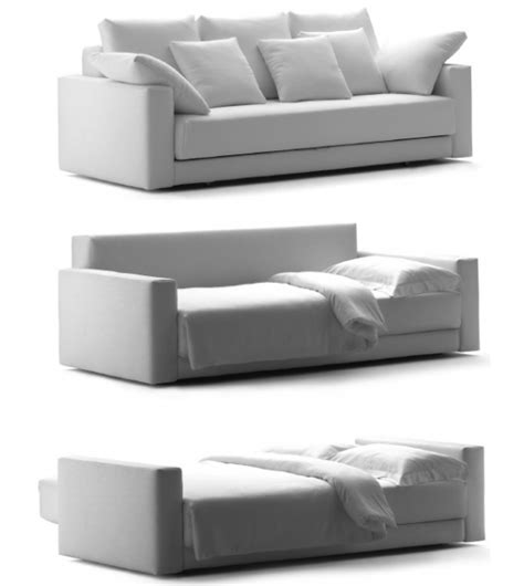 divani letto flou piazzaduomo flou divano letto milia shop