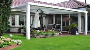 Replacement Awning For Swing Garden Ideas Garden Sun Canopy Ideas Youtube