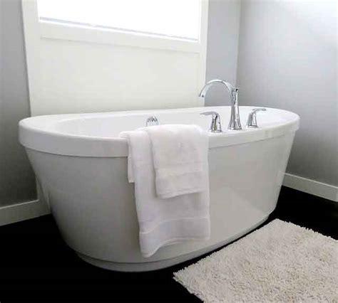 immagini vasca da bagno vasca da bagno storia materiali caratteristiche af1 it